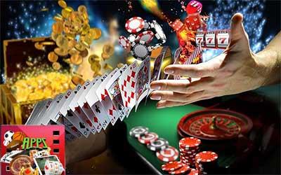 Beberapa Cara Main Casino Agar Langsung Berjaya