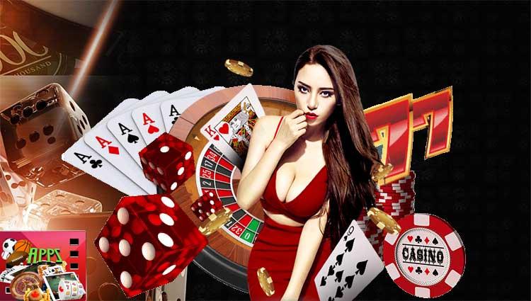 Cara Main Di Agen Casino Terbesar Dan Langsung Berjaya