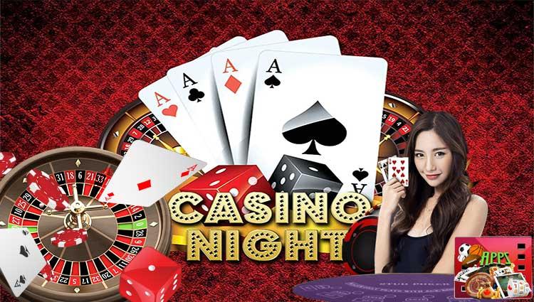 Main di Situs Casino 24 Jam Sangat Membantu Cepat Meraih Untung