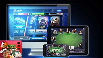 Memahami Urutan Kartu dalam Poker