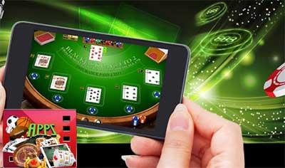 Mengapa Berpindah Meja Perlu Saat Bermain Poker