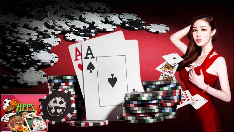 Provider Poker Online Yang Populer Saat Ini