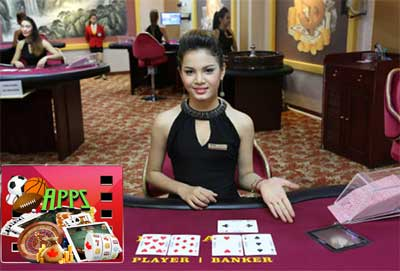 Sederet Tips Menang Casino Yang Wajib Anda Ketahui
