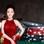 Tips Agar Menang Casino Online