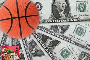 Trik Bermain Basket Agar Menang