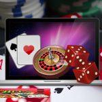 Jenis game casino